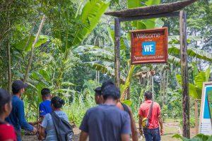 Ecuador-Cacao-Training-SaraCornthwaite-web